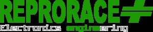 logo_png-1-2
