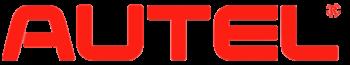 autel-logo-png